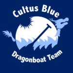 Cultus Blue Dragonboat Team - Fraser Valley Outdoor Clubs